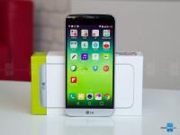 LG-G5-Review011.jpg