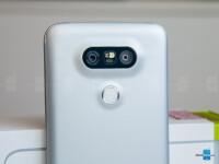 LG-G5-Review013.jpg