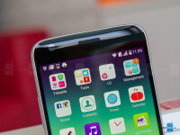 LG-G5-Review014