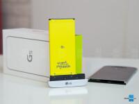 LG-G5-Review023.jpg