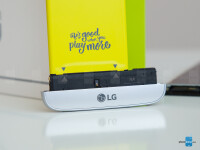 LG-G5-Review024