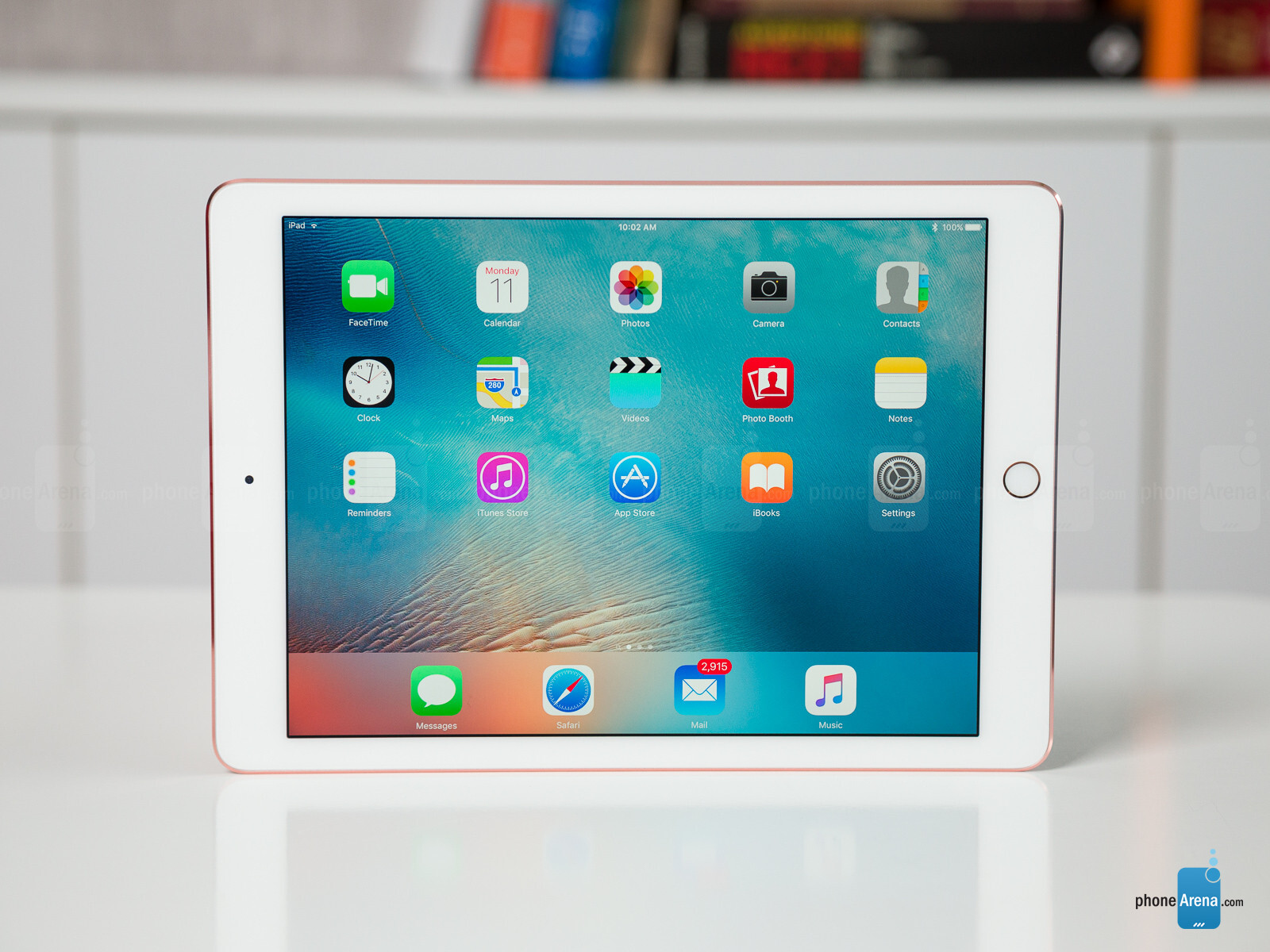 apple ipad psychographic segmentation Free essays on apple ipad marketing segmentation for students use our papers to help you with yours 1 - 30.