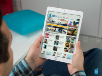 Apple-iPad-Pro-9.7-inch-Review003