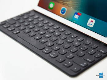 Apple iPad Pro 9.7-inch Review