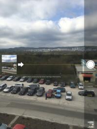 Apple-iPad-Pro-9.7-inch-Review037-camera.jpg