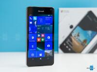 Microsoft-Lumia-650-Review001