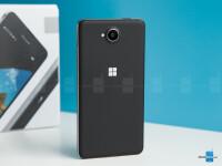 Microsoft-Lumia-650-Review002