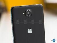Microsoft-Lumia-650-Review003