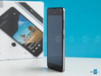 Microsoft-Lumia-650-Review007.jpg
