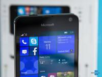 Microsoft-Lumia-650-Review008.jpg
