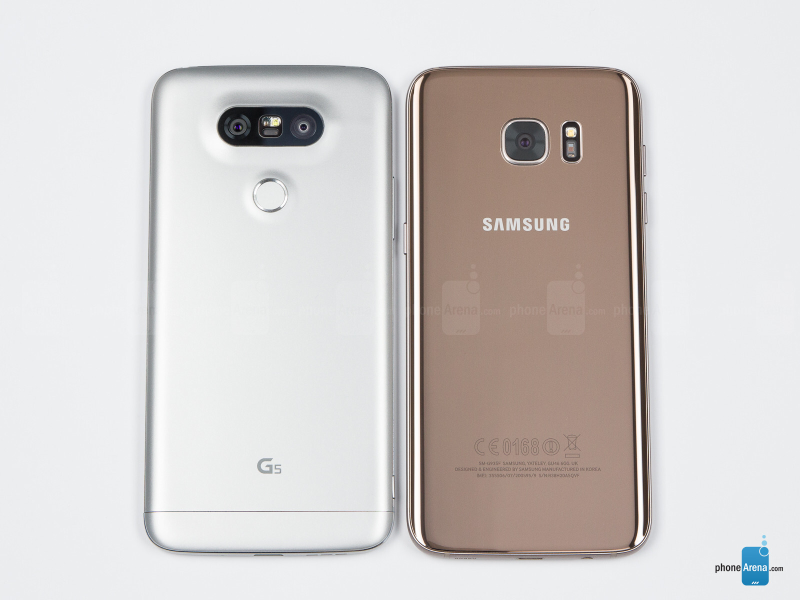 Samsung galaxy s7 edge screen auto rotate off caller id 6