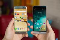 LG-G5-vs-Samsung-Galaxy-S7-edge010