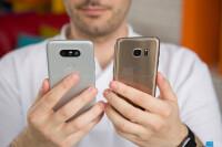 LG-G5-vs-Samsung-Galaxy-S7-edge011