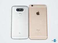 LG-G5-vs-Apple-iPhone-6s-Plus002