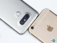 LG-G5-vs-Apple-iPhone-6s-Plus003