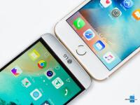 LG-G5-vs-Apple-iPhone-6s-Plus004