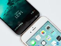 LG-G5-vs-Apple-iPhone-6s-Plus005