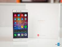 Huawei-P9-Review001.jpg