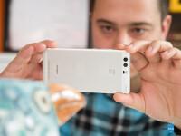 Huawei-P9-Review032.jpg