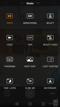 Huawei-P9-Review155-camera.jpg