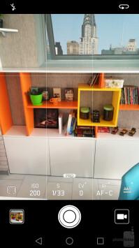 Huawei-P9-Review156-camera