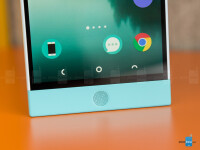 Nextbit-Robin-Review008.jpg