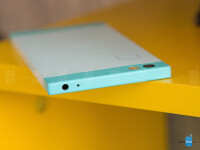 Nextbit-Robin-Review009.jpg