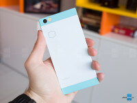 Nextbit-Robin-Review012.jpg
