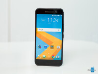 HTC-10-Review002
