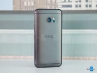 HTC-10-Review025.jpg