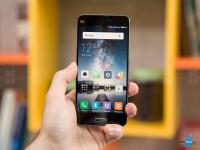 Xiaomi-Mi-5-Review022.jpg