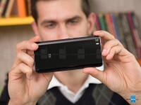 Xiaomi-Mi-5-Review028.jpg