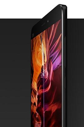Xiaomi Mi 5 Review