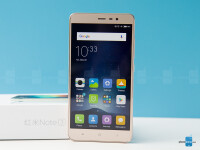 Xiaomi-Redmi-Note-3-Review003