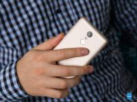 Xiaomi-Redmi-Note-3-Review018