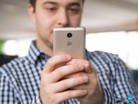 Xiaomi-Redmi-Note-3-Review019