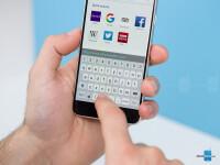 Samsung-Galaxy-A3-Review018.jpg
