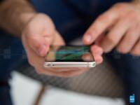 Samsung-Galaxy-A3-Review020.jpg