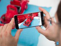 Samsung-Galaxy-A3-Review024.jpg