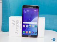 Samsung-Galaxy-A9-Review001.jpg