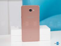 Samsung-Galaxy-A9-Review002.jpg