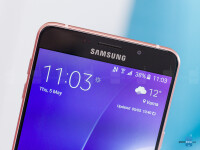 Samsung-Galaxy-A9-Review011.jpg