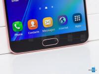Samsung-Galaxy-A9-Review012.jpg