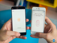 Xiaomi-Mi-5-vs-Apple-iPhone-6s017