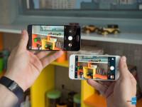 Xiaomi-Mi-5-vs-Apple-iPhone-6s018
