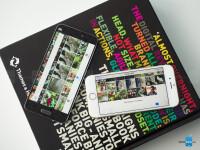 Xiaomi-Mi-5-vs-Apple-iPhone-6s019
