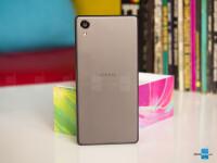 Sony-Xperia-X-Review006.jpg