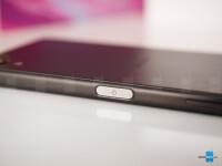 Sony-Xperia-X-Review009.jpg
