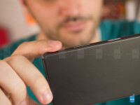 Sony-Xperia-X-Review021.jpg