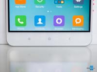 Xiaomi-Mi-Max-Review011.jpg